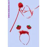סט תותים