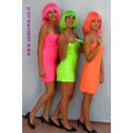 מרקרים - ל 3 שמלות